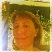 Dr.ssa Serenella Fasulo