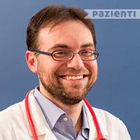 Dr. Luigi Gianturco