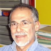 Leonardo Boccadoro