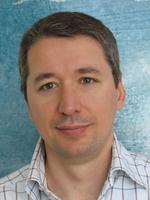Dr. Gabriele Vassura | Pazienti.it