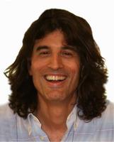 Dr. Carlo Maggio | Pazienti.it