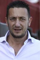 Luca Franzon