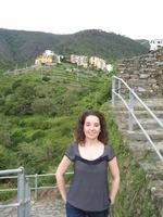 Dr. Viviana Marras