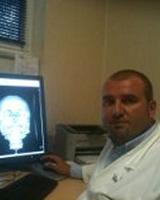 Dr. Duccio Buccicardi