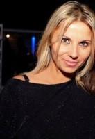 Dr. Valeria Tramannoni | Pazienti.it