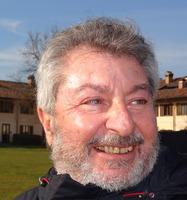 Dr. Alberto Luini