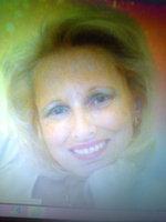 Dr. Renata Lenoci