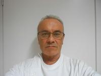 Dott. Alberto Cigala