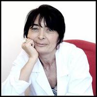 Dr. Marina De Tommaso | Pazienti.it