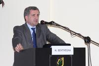 Dr. Mario Bentivegna
