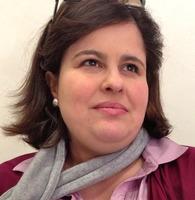 Dr.ssa Rosanna Cavallaro