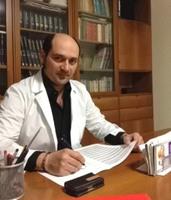 Dr. Andrea Simonetti