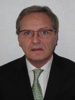Dr. Roberto De Benedictis