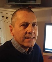 Dr. Francesco Coto