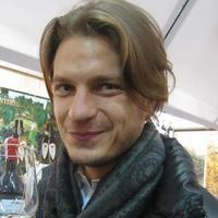 Giovanni Ghidoni