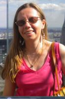 Nadia Bergamin | Pazienti.it