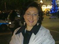 Ines Panessa