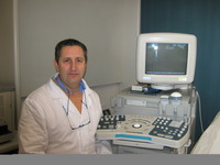 Dr. Fabrizio Giuliano Carlo Locatelli | Pazienti.it