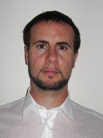Dr. Alessandro Milan