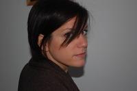Valentina D'acquisto | Pazienti.it