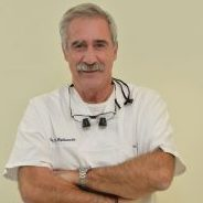 Dr. Vittorio Migliavada