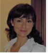Maria Giuseppina Biddau