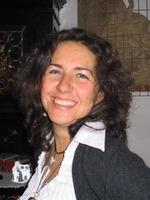 Paola Pugina