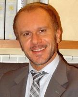 Artur Tiraboschi