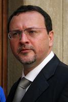 Dr. Jacopo Cioni | Pazienti.it