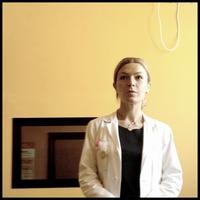 Marianna Delussi