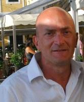 Dr. Giuseppe Schinelli