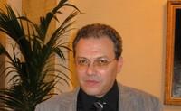 Dr. Marco Vito Surdo