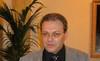 Dr. Marco Vito Surdo | Pazienti.it