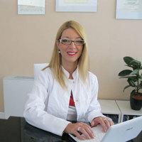 Cristina Paroni
