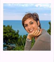 Claudia Mandara'
