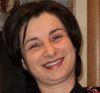 Dr. ssa Maria Patafi