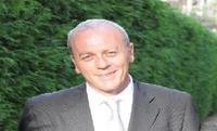 Mario Bianchini | Pazienti.it
