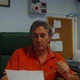 Dr. Paolo Giannasio