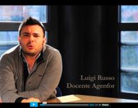 Dr. Luigi Russo