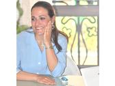 Annalisa Casoni | Pazienti.it