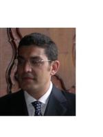 Dr. Matteo Libroia | Pazienti.it
