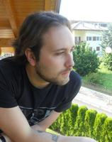 Luca Alessandro Pivetti