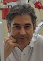 Dr. Ferdinando D'Avenia | Pazienti.it