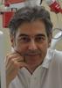Dr. Ferdinando D'Avenia