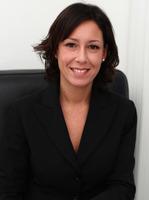 Laura Intiso