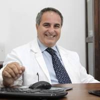 Livio Bonino | Pazienti.it
