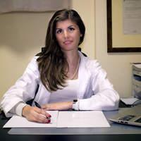 Dr. Chiara Pirolozzi