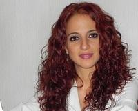 Eleonora Saccone | Pazienti.it