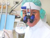 Dr.ssa Maria Elena Garavaglia