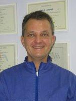Dr. Johannes Heinrich Schmitz